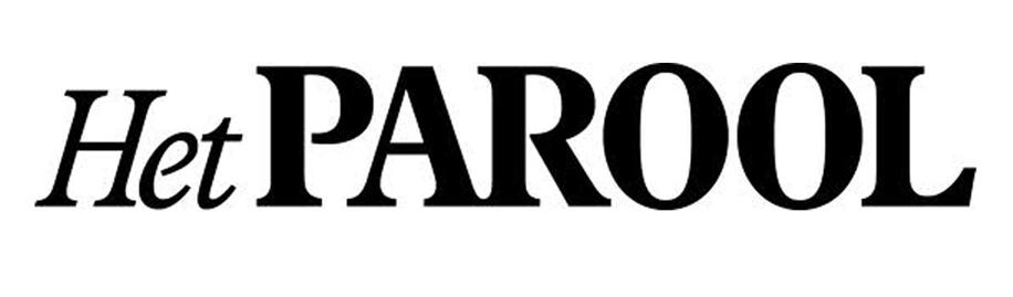 Het Parool cropped