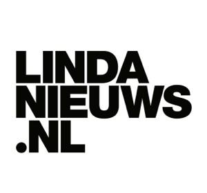 linda nieuws logo