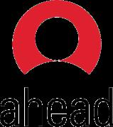 ahead personal // Ihr Partner für Arbeitnehmerüberlassung und Zeitarbeit