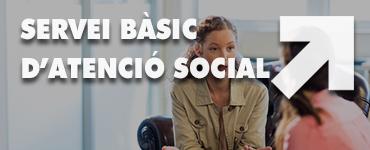 Atenció-Social