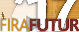 Fira-Futur