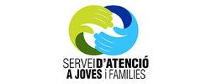 Servei d'atencio a joves i families