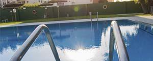 Foto-piscines-municipals