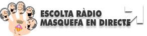 Escolta-Radio-Masquefa