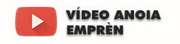 Banner-vídeo