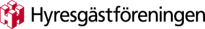 hyresgast_logo