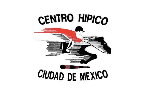 Convocatoria 1ª Fecha Circuito Ciudad de México
