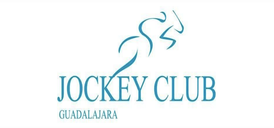 Guadalajara Jockey Club