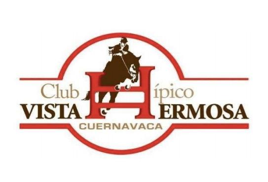 Copa Vista Hermosa Cuernavaca