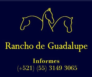 rancho-guadalupe