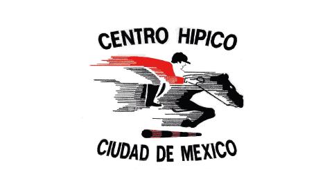 Convocatoria 4ª Fecha Circuito Hípico Ciudad de México