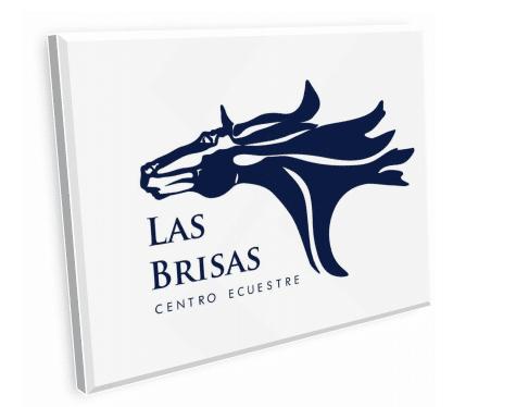 Convocatoria Copa Las Brisas SIMSA 2018