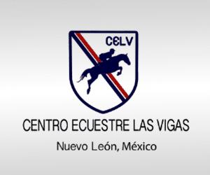 Circuito y Campeonato Las Vigas hp Inovatech 2019