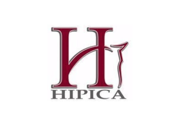 Convocatoria Apertura Nacional Ecuestre 2019 (La Hípica)
