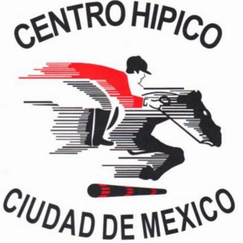 5ª Fecha Circuito Hípico Ciudad de México