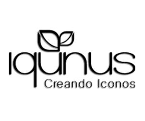 Iqunus