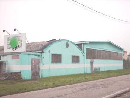 Aste tribunale di pavia 28 images may 2012 mafia aste - Agenzie immobiliari a vigevano ...