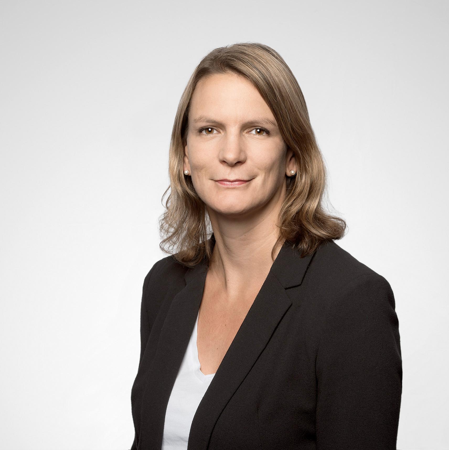 img-Caroline Gadient
