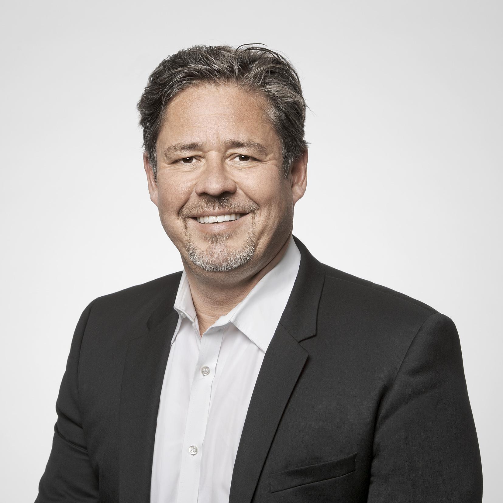 img-Daniel Schnüriger