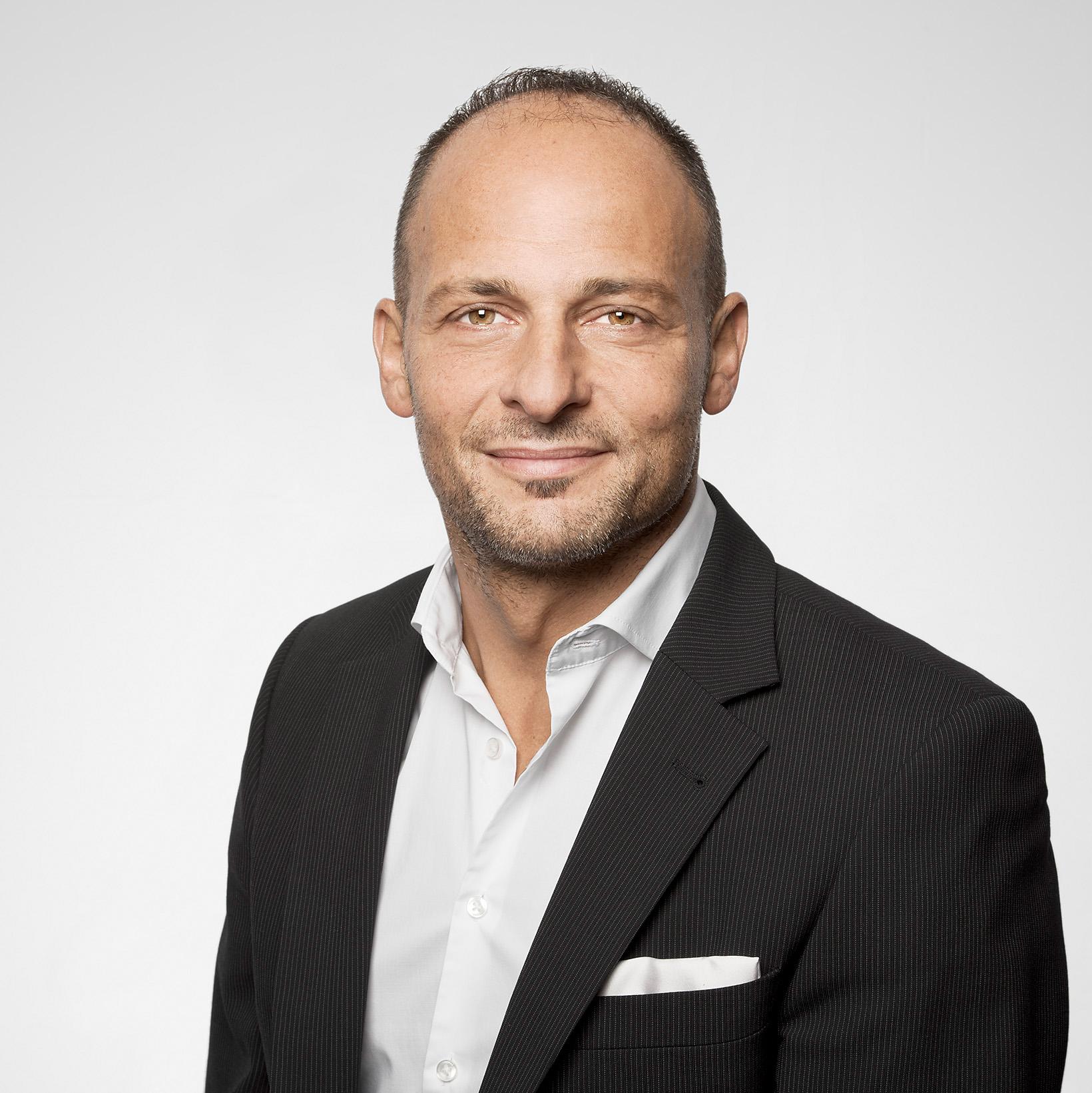 img-Maurizio Sortino