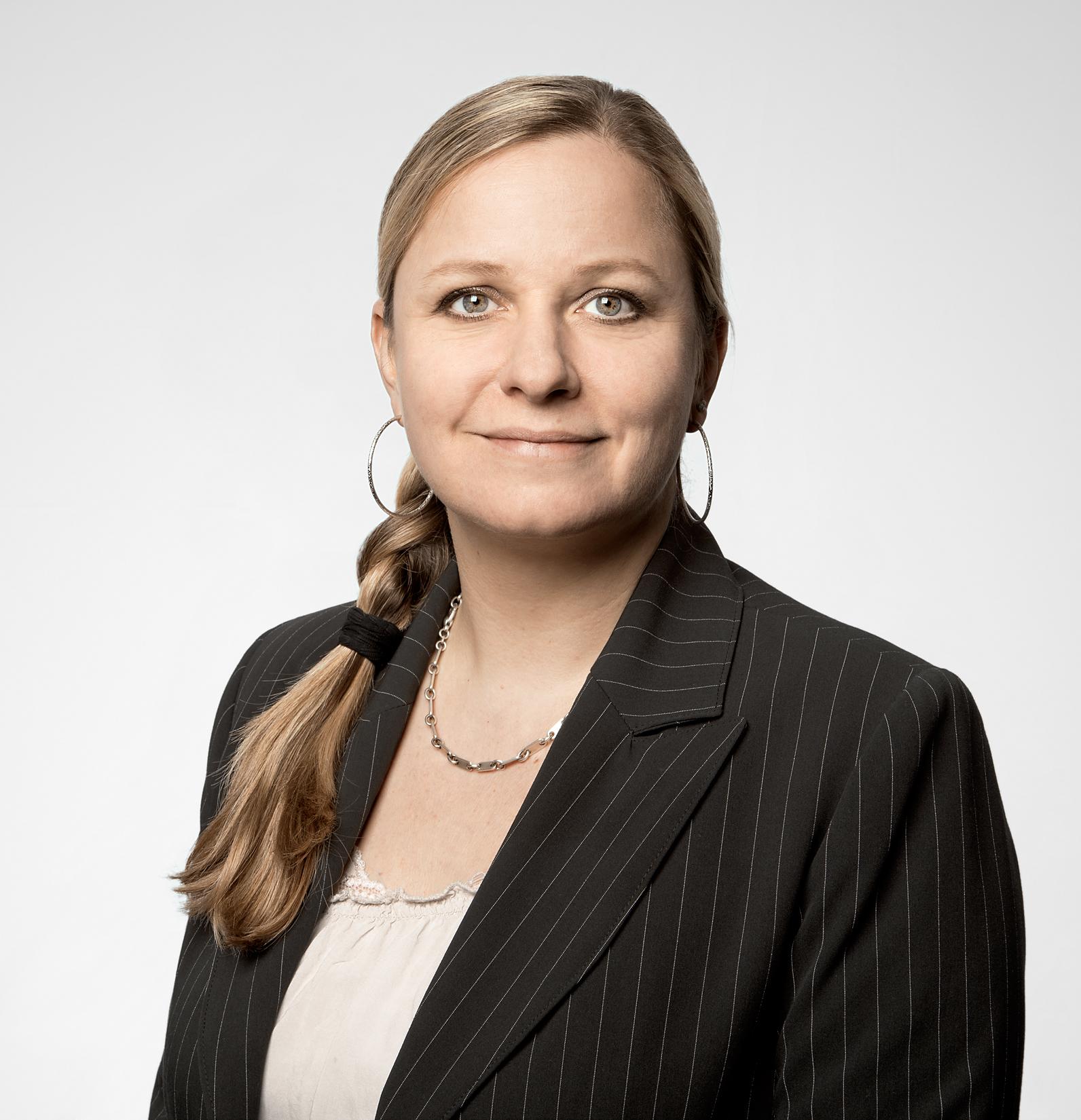 img-Patricia Borner