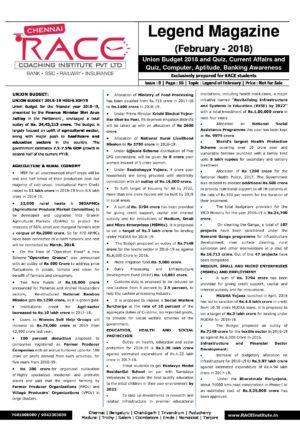 Pdf awareness computer general