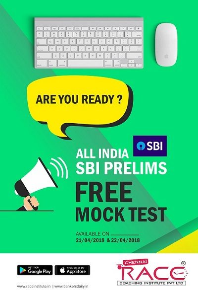 ALL-INDIA-FREE-MOCK-TEST-FOR-SBI-PRELIMS-EXAMINATION-2018-2