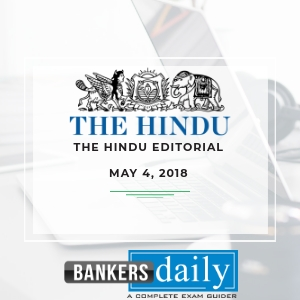 THE HINDU EDITORIAL_APRIL