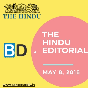 THE HINDU EDITORIAL_MAY