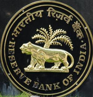 IMPORTANT BANKING AWARENESS QUESTIONS SET -13