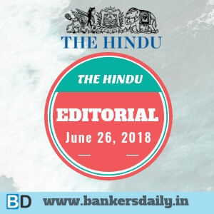 THE HINDU EDITORIAL_JUNE