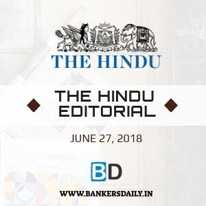 THE HINDU EDITORIAL_JUNE