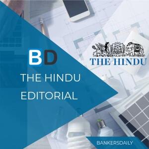 The Hindu Editorial : February 21, 2019