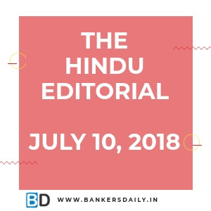 THE HINDU EDITORIAL_JULY