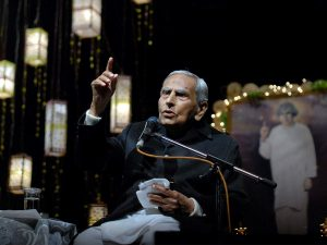 Spiritual-Leader-Dada-Vaswani-Passed-Away