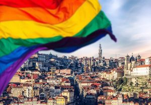 Portugal-parliament-approves-new-gender-change-law