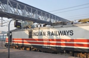 Indian-Railways-launches-its-first-consolidated-Bridge-Management-System