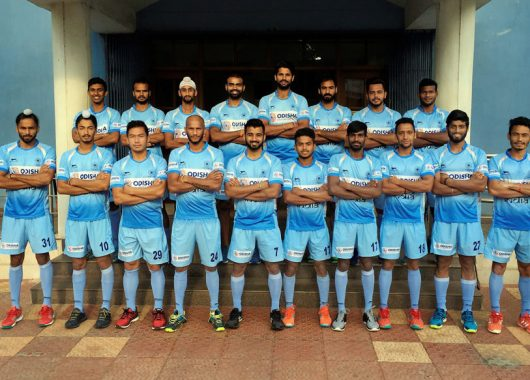 Indian-Men's-Hockey-team-under-Target-Olympic-Podium-Scheme