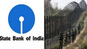 Indian-Army-Signs-MoU-with-SBI-for-Salary-Package