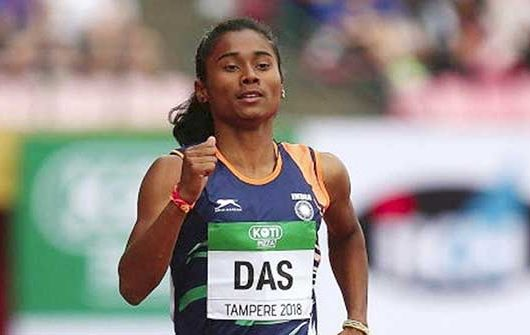 Hima-Das-gets-India's-first-ever-track-gold-at-IAAF-World-Championships