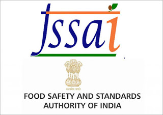 FSSAI-launched-national-campaign-'The-Eat-Right-Movement