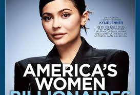 Forbes-Releases-2018-List-of-Americas-Richest-Self-Made-Women