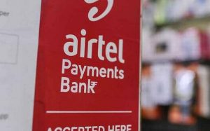 Airtel-Payments-Bank-Gets-RBI-Nod-To-Resume-