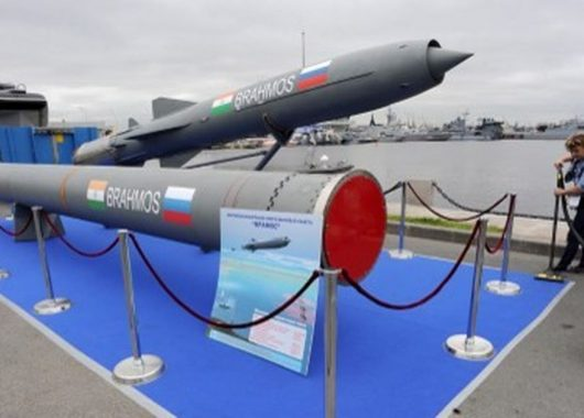 BrahMos-supersonic-missile-successfully-test-fired-in-Odisha