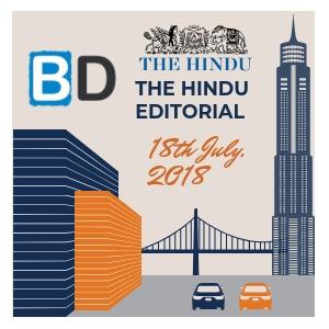 THE HINDU EDITORIAL_JULY