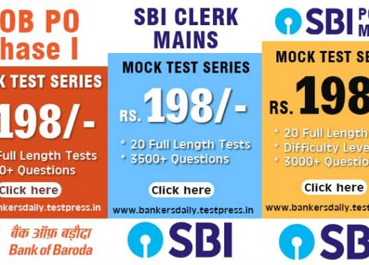SBI-PO-Mains-Test-series_BD-min