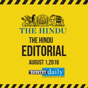 THE HINDU EDITORIAL_AUGUST