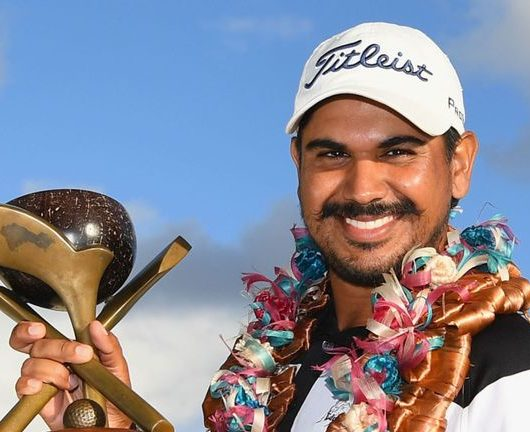 Golf-Gaganjeet-Bhullar-grabbed-his-maiden-European-Tour-title