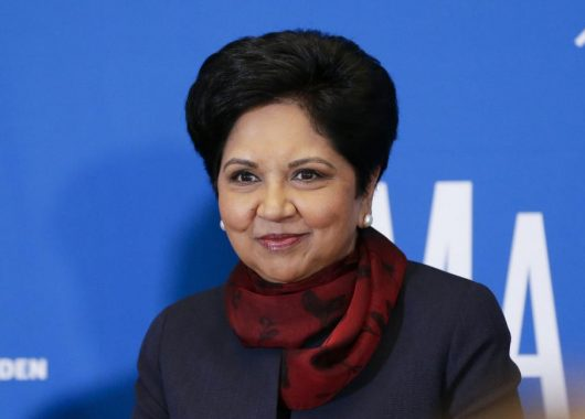Indra-Nooyi-steps-down-as-Pepsi-CEO
