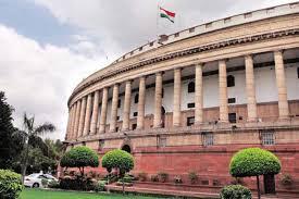 Parliament-passes-Criminal-Law-Amendment-Bill